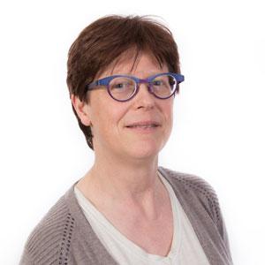 Sophie Vervaet