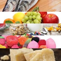 Wat is een Voedselintolerantie?