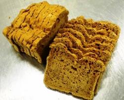 afbeelding brood