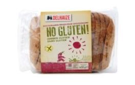brood delhaize