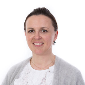 Stefanie Haspeslagh