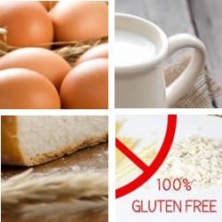 afb SGS ei KM tarwe gluten