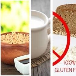 Afb-soja-gluten-lactose